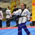 Taekwondo_GOP2018_B00043