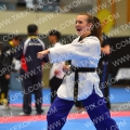 Taekwondo_GOP2018_B00047