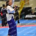 Taekwondo_GOP2018_B00048