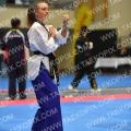 Taekwondo_GOP2018_B00050