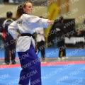 Taekwondo_GOP2018_B00052