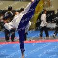 Taekwondo_GOP2018_B00054