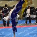 Taekwondo_GOP2018_B00055