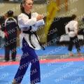 Taekwondo_GOP2018_B00057