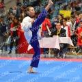 Taekwondo_GOP2018_B00060