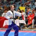 Taekwondo_GOP2018_B00066