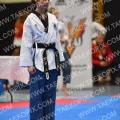 Taekwondo_GOP2018_B00073