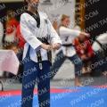 Taekwondo_GOP2018_B00074