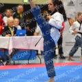 Taekwondo_GOP2018_B00079