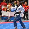 Taekwondo_GOP2018_B00080