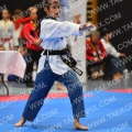 Taekwondo_GOP2018_B00082