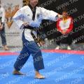 Taekwondo_GOP2018_B00084