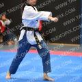 Taekwondo_GOP2018_B00087