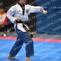 Taekwondo_GOP2018_B00088