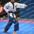 Taekwondo_GOP2018_B00090