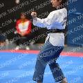 Taekwondo_GOP2018_B00091