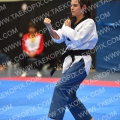 Taekwondo_GOP2018_B00094