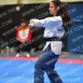 Taekwondo_GOP2018_B00096