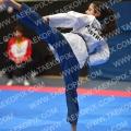 Taekwondo_GOP2018_B00098