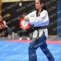 Taekwondo_GOP2018_B00099