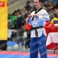 Taekwondo_GOP2018_B00103
