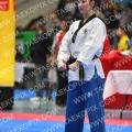 Taekwondo_GOP2018_B00105