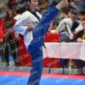 Taekwondo_GOP2018_B00108