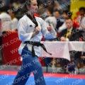 Taekwondo_GOP2018_B00110