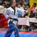 Taekwondo_GOP2018_B00111