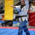 Taekwondo_GOP2018_B00115