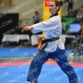 Taekwondo_GOP2018_B00117