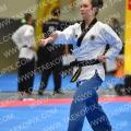 Taekwondo_GOP2018_B00118
