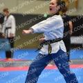 Taekwondo_GOP2018_B00120