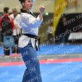 Taekwondo_GOP2018_B00122
