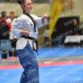 Taekwondo_GOP2018_B00125