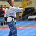 Taekwondo_GOP2018_B00126