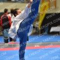 Taekwondo_GOP2018_B00127