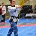 Taekwondo_GOP2018_B00130