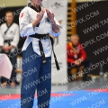 Taekwondo_GOP2018_B00133
