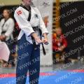 Taekwondo_GOP2018_B00135