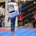 Taekwondo_GOP2018_B00137