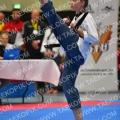 Taekwondo_GOP2018_B00139