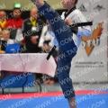 Taekwondo_GOP2018_B00141