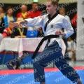 Taekwondo_GOP2018_B00142