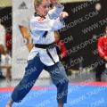 Taekwondo_GOP2018_B00144
