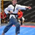 Taekwondo_GOP2018_B00146