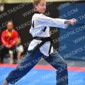 Taekwondo_GOP2018_B00148