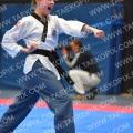 Taekwondo_GOP2018_B00150