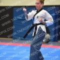 Taekwondo_GOP2018_B00152