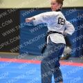 Taekwondo_GOP2018_B00154